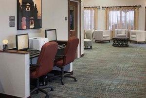 Image 8 | Residence Inn by Marriott Tucson Airport
