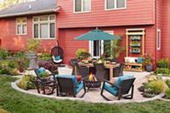 Image 10 | Lowe's Home Improvement