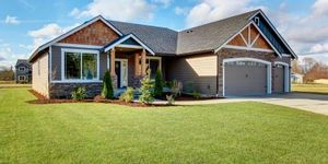 What Is Land Grading & Why Is It Important When Building a New Home?