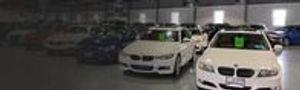 Image 3 | Legacy Motors of Akron