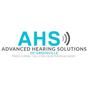 Image 1 | Advanced Hearing Solutions of Greenville