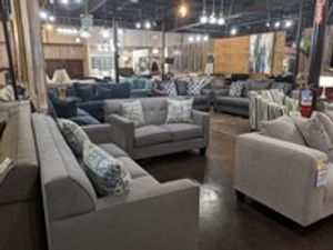 Image 4   Hilton Furniture & Mattress