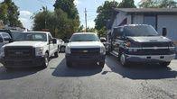 Used Trucks, Nashville, TN 37210