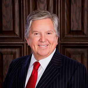Attorney Richard D. Schuler