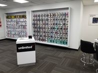 Image 3 | Verizon Authorized Retailer – TCC