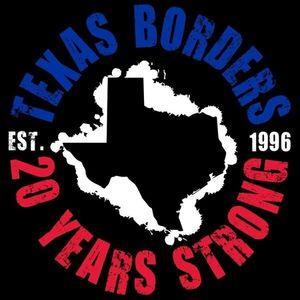 Image 6 | Texas Borders Bar & Grill 1093