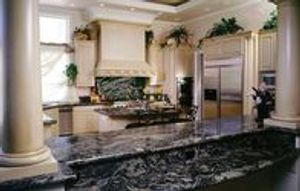 Image 9 | International Stone & Design (ISD Granite)