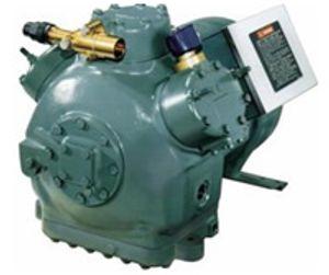 Image 2 | trico compressor svc.