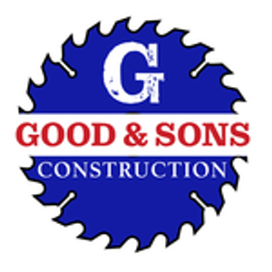 Image 1 | G. Good & Sons Construction