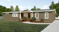 Image 5 | Clayton Homes