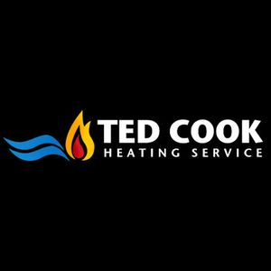Image 1 | Ted Cook Heating Service