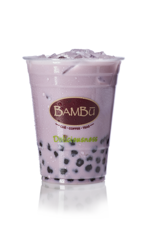 Image 6 | Bambu Che - Coffee - Teas