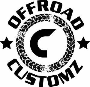 Image 2 | Offroad Customz