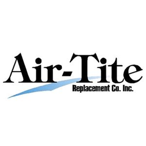 Image 1 | Air-Tite Replacement Co. Inc.