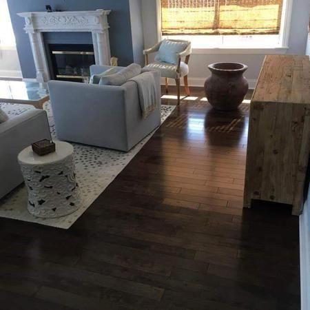 Image 4 | Baltic Flooring Inc