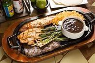 Image 4 | El Vaquero Mexican Restaurant