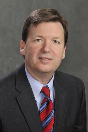 Image 2 | Edward Jones - Financial Advisor: Mike David