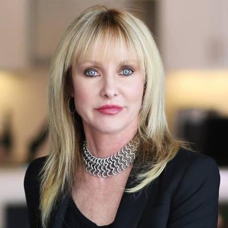 Kat Brooks, Global Real Estate Advisor, Certified International Property Specialist