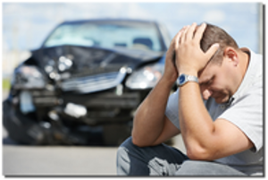 Offering the lowest rates for car insurance in the Conyers, GA community for over 40 years, we guide our clients through the confusion that the insurance industry creates in order to help them find their perfect coverage.