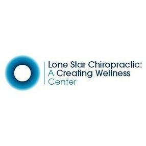 Image 1 | Lone Star Chiropractic