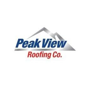 Image 1 | Peak View Roofing Company