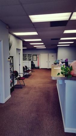 Image 6 | The Chiropractic and Wellness Center