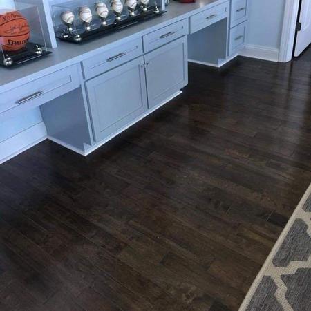 Image 3 | Baltic Flooring Inc