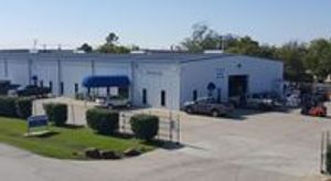 Stop by our headquarters in Grand Prairie