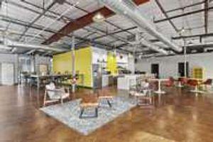 Image 10 | Venture X Richardson