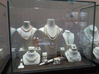 Image 7 | Snow's Jewelers