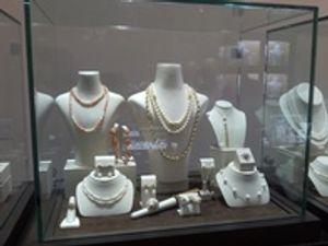 Image 7   Snow's Jewelers
