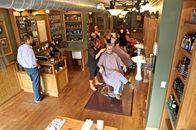 Image 3   State Street Barbers