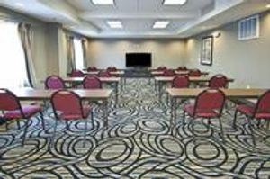 Image 4 | Holiday Inn Express & Suites Jackson/Pearl Intl Airport