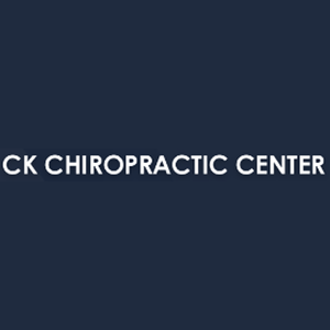 Image 1 | CK Chiropractic Center