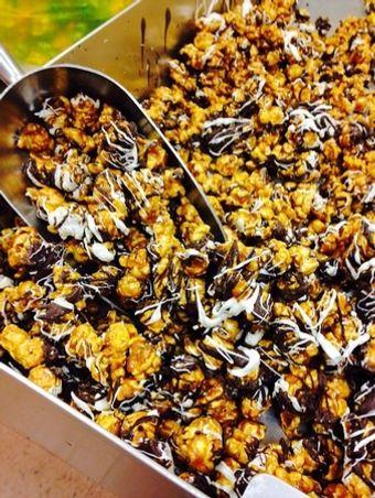 Image 2   Cheryl's Candy N' Popcorn