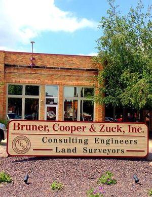 Image 2 | BRUNER, COOPER & ZUCK, INC.