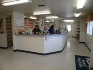 Image 8 | VCA Almaden Valley Animal Hospital