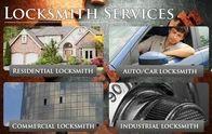Image 6 | Angel Locksmith Inc.