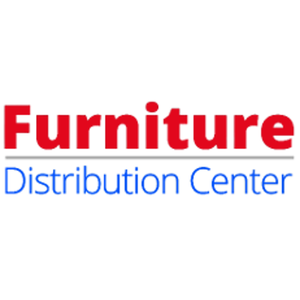 Image 1 | Furniture Distribution Center