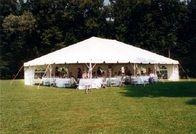 Image 4   Texas Tent