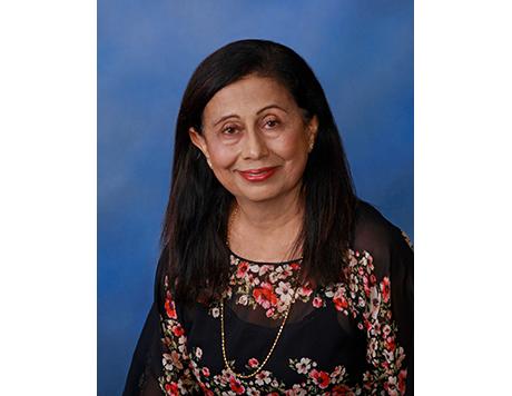 Dr. Abha S. Gupta M.D., F.A.C.O.G. is a Gynecologist  serving Irvine, CA