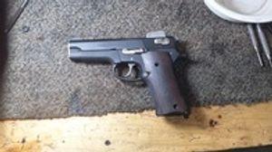 Image 6 | Precision Gunsmiths LLC