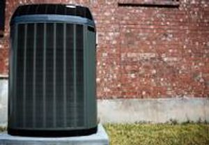 Image 4 | Excel Heating & Air Conditioning