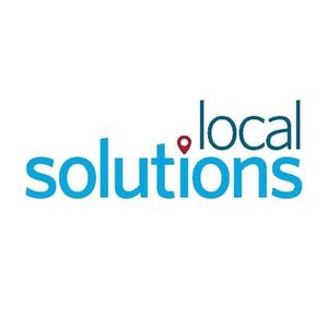 Image 2   CMG Local Solutions