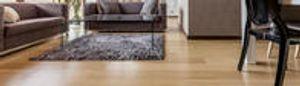 Image 4 | Carpet King Floor Coverings