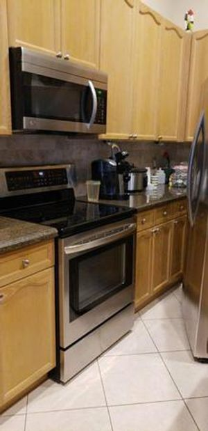Image 3 | Tropical Appliances Repairs and Services Corp