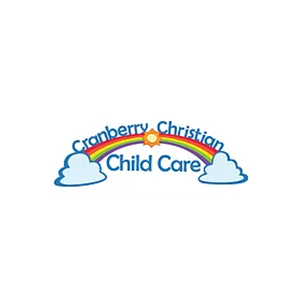 Image 1 | Cranberry Christian Child Care