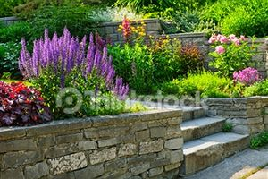 Image 4 | Precision Landscaping