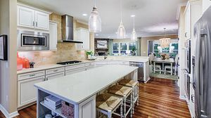 Image 5 | Amber Meadows by Pulte Homes