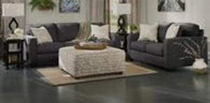 Our furniture and mattress store is your one stop for all of your home furnishing needs.